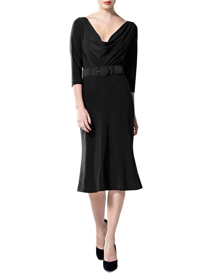 Nigella Dress image 1