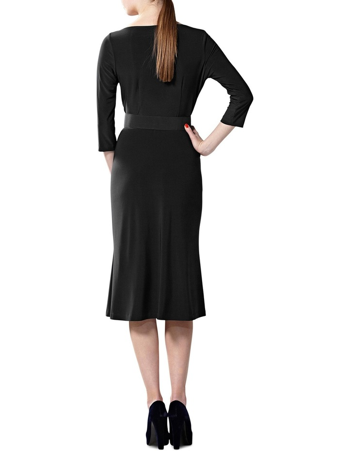 Nigella Dress image 2
