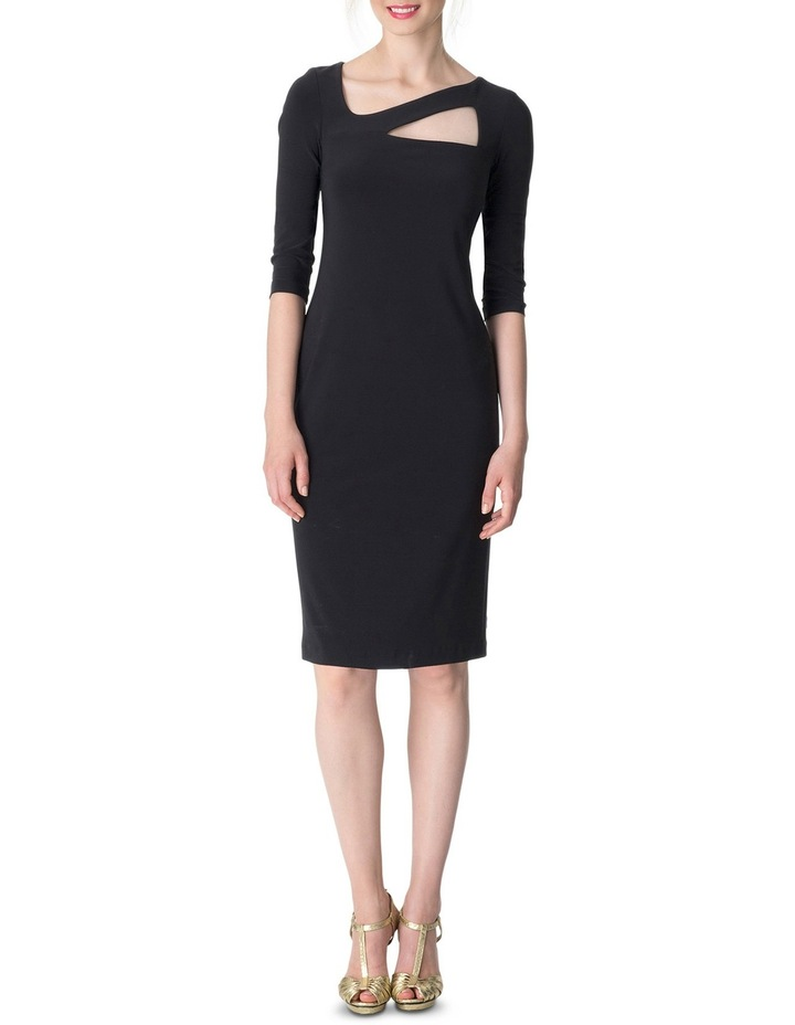 Tolly Dress image 1