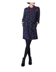 Leona Edmiston - Malone Dress