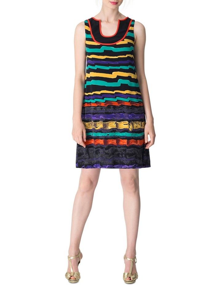 Maddy Dress image 1