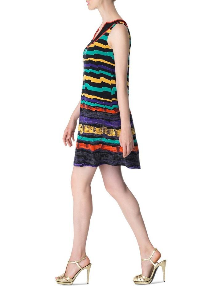Maddy Dress image 2