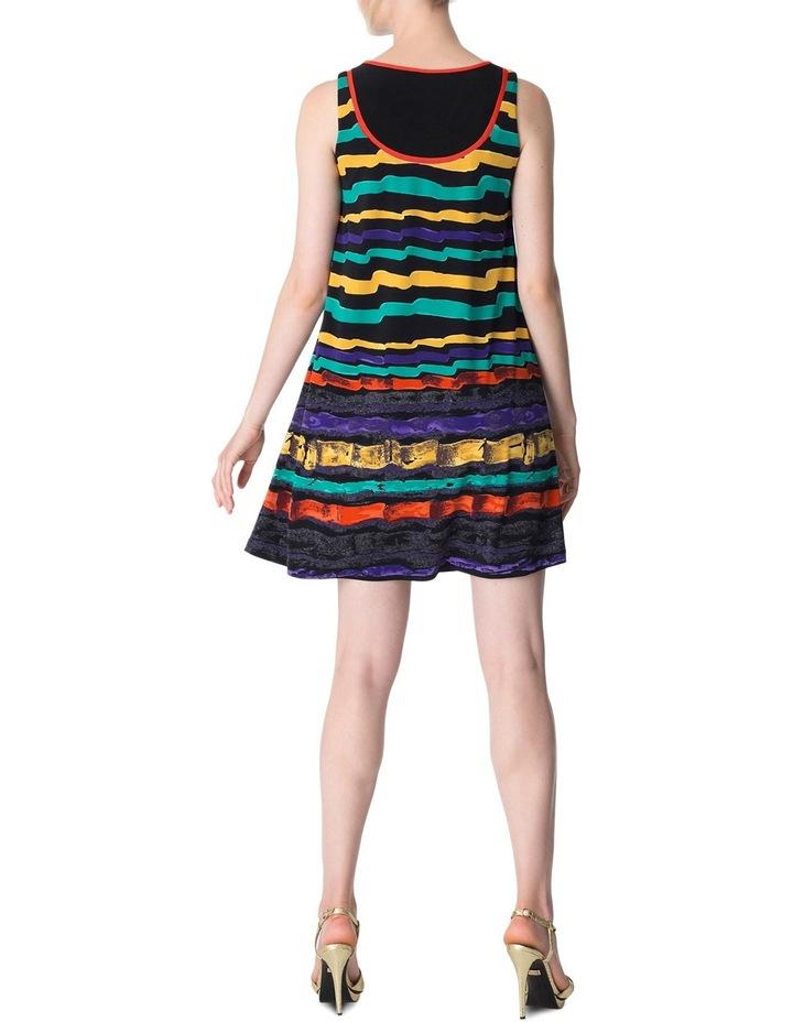 Maddy Dress image 3