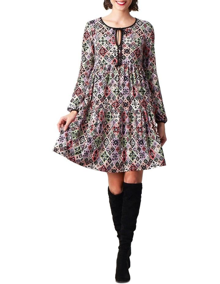 Parker Dress image 1