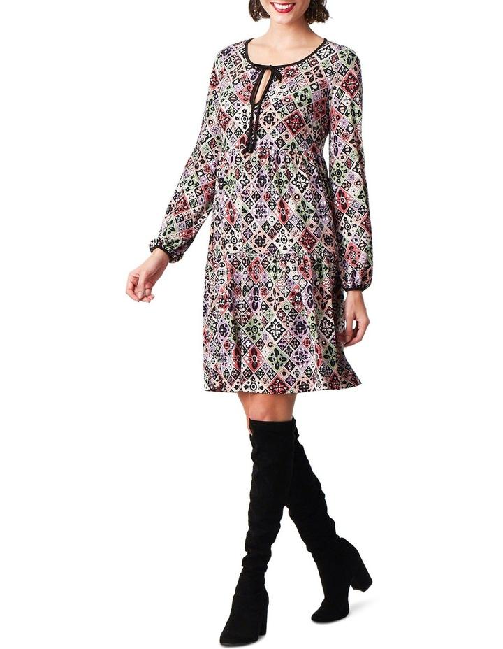 Parker Dress image 2