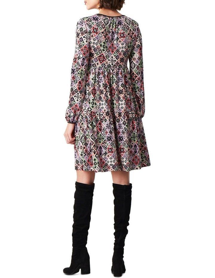 Parker Dress image 3