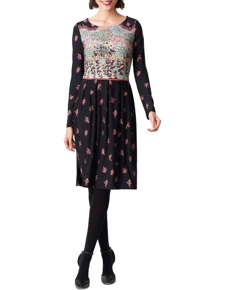 Aria Dress image 1