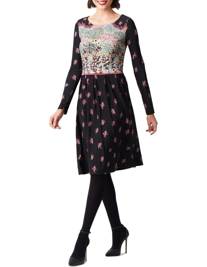 Aria Dress image 2