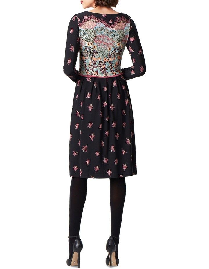 Aria Dress image 3