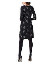 Leona Edmiston - Callie Dress