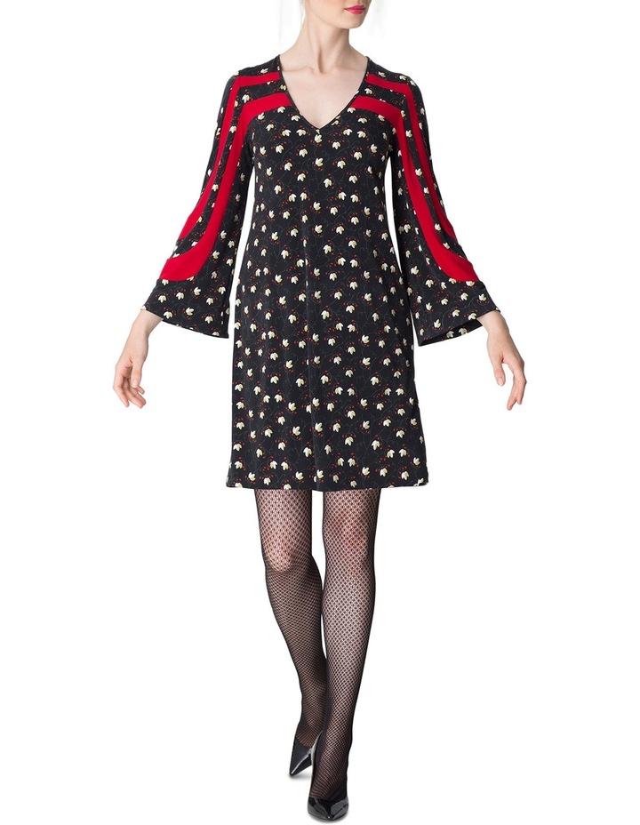 Lainey Dress image 1