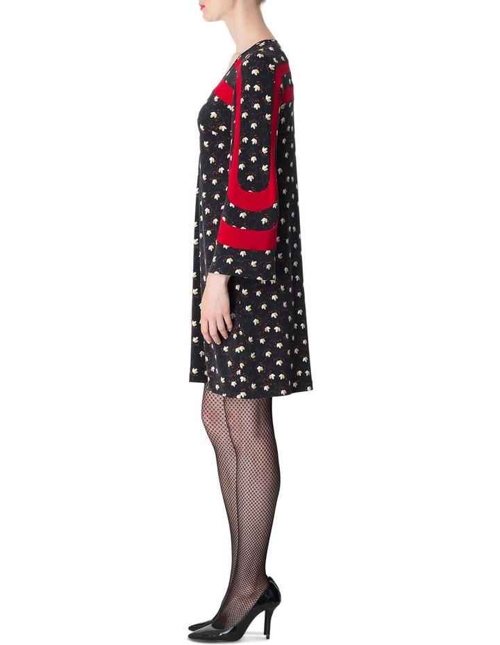 Lainey Dress image 2