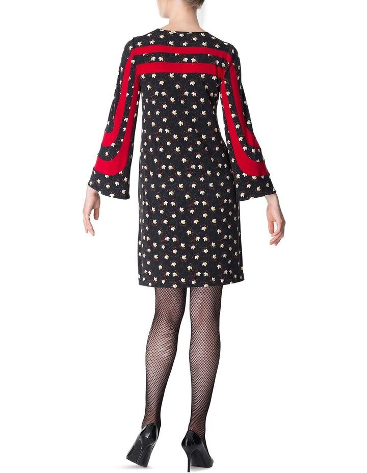 Lainey Dress image 3