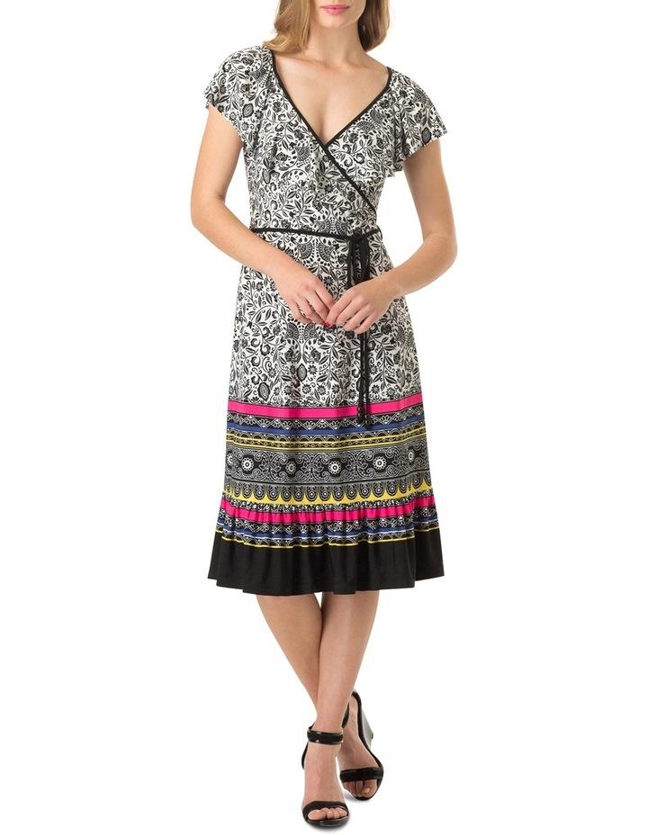Julieta Dress image 1