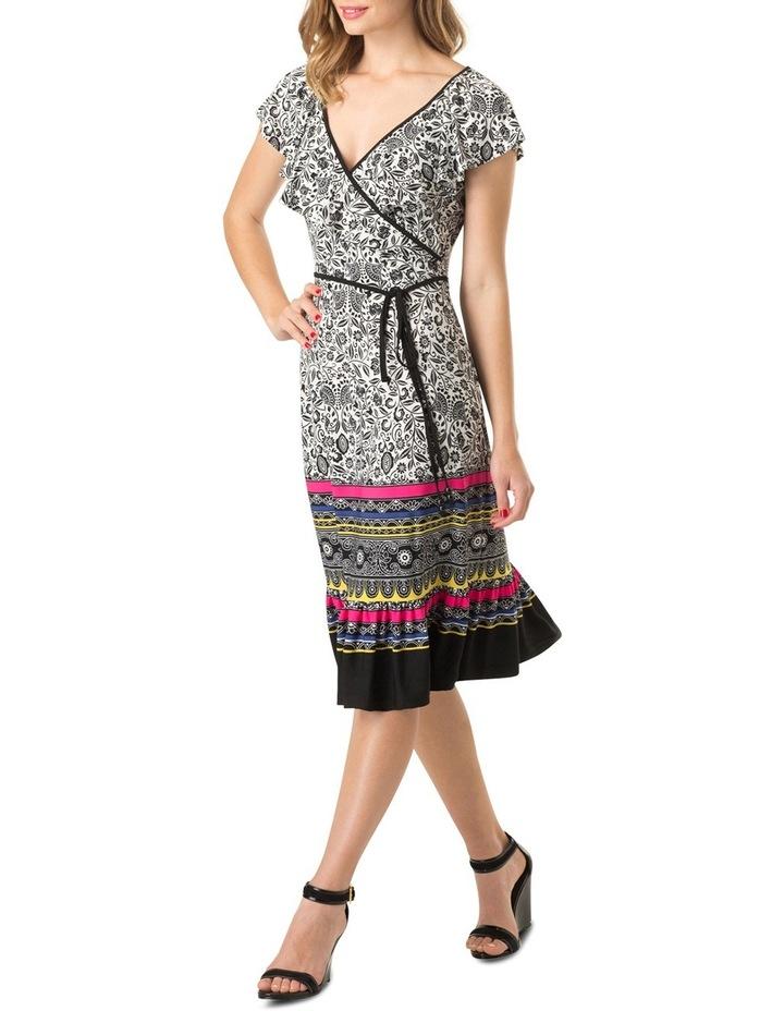 Julieta Dress image 2