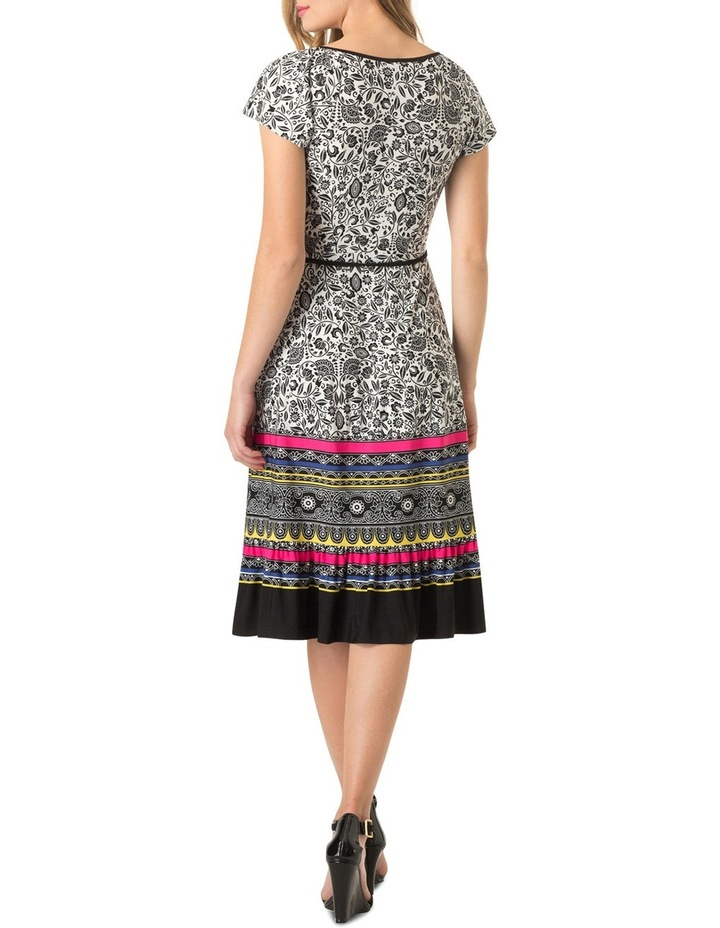 Julieta Dress image 3
