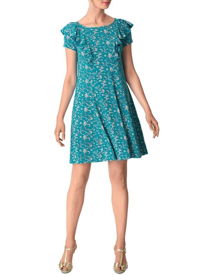 Brielle Dress image 1