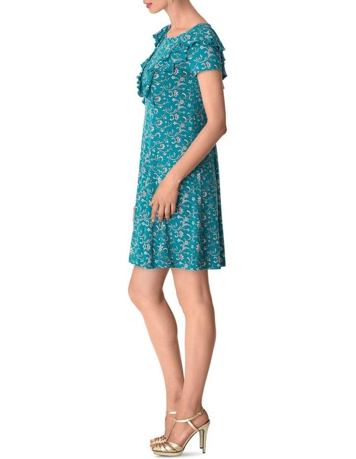 Brielle Dress image 2