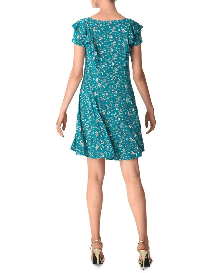 Brielle Dress image 3