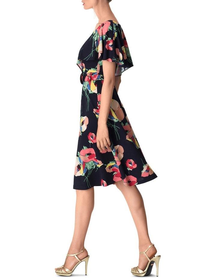 Cindy Dress image 2