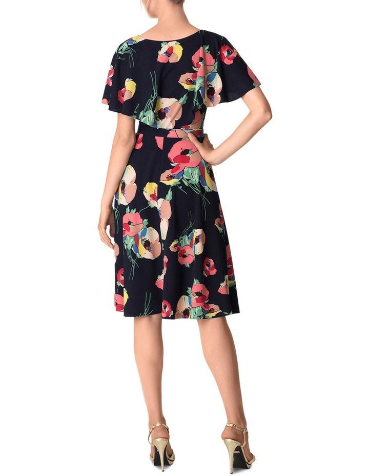 Cindy Dress image 3