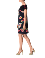 Leona Edmiston - Felicity Dress