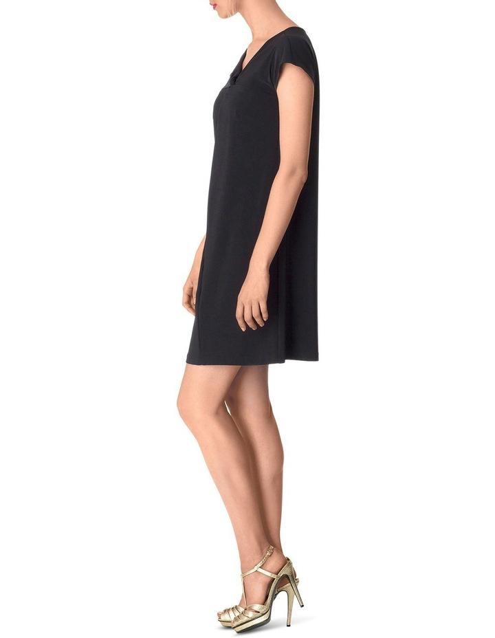 Valentine Dress image 2