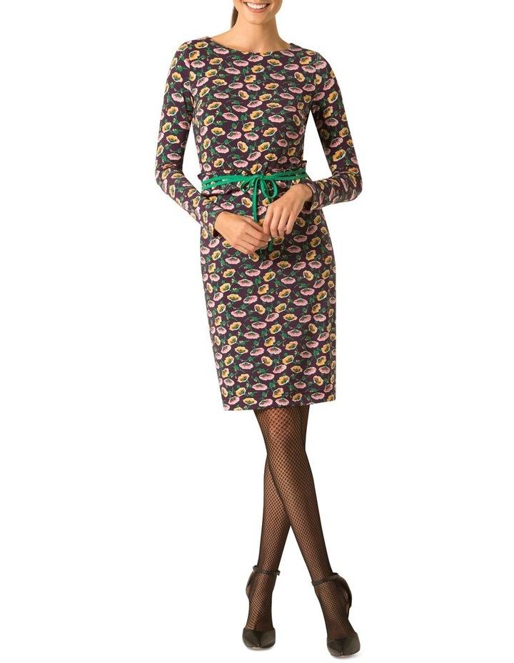 Elspeth Dress image 1