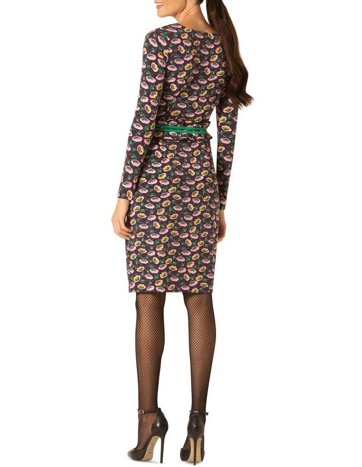 Elspeth Dress image 2