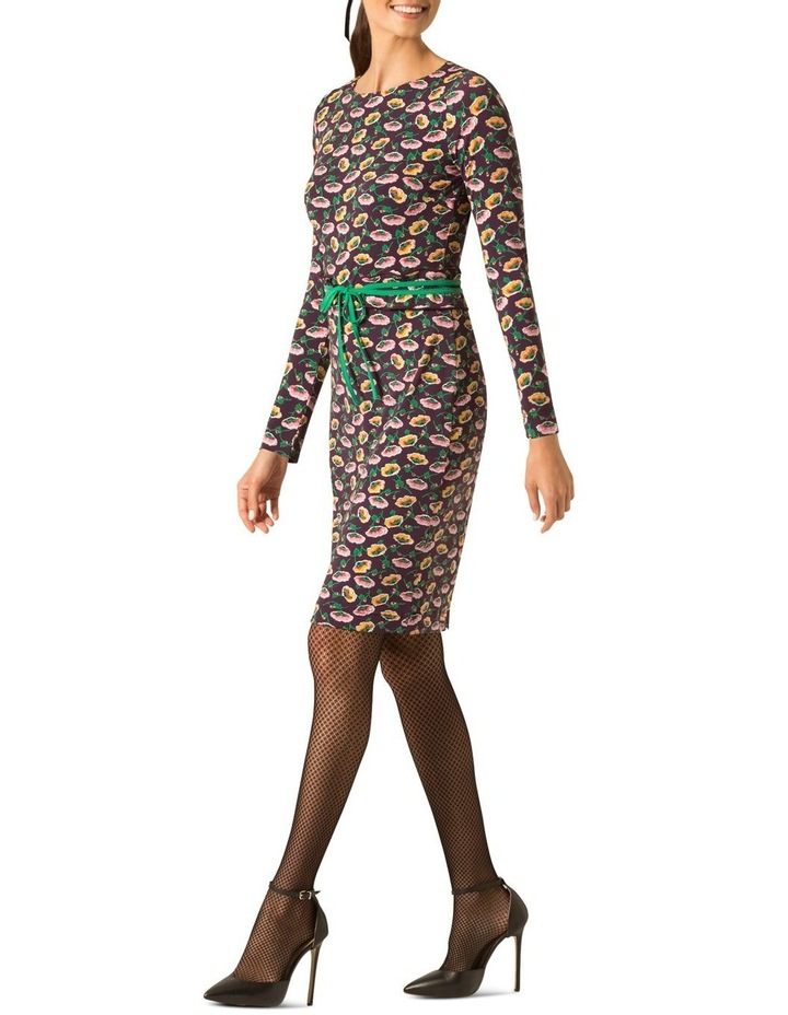 Elspeth Dress image 3