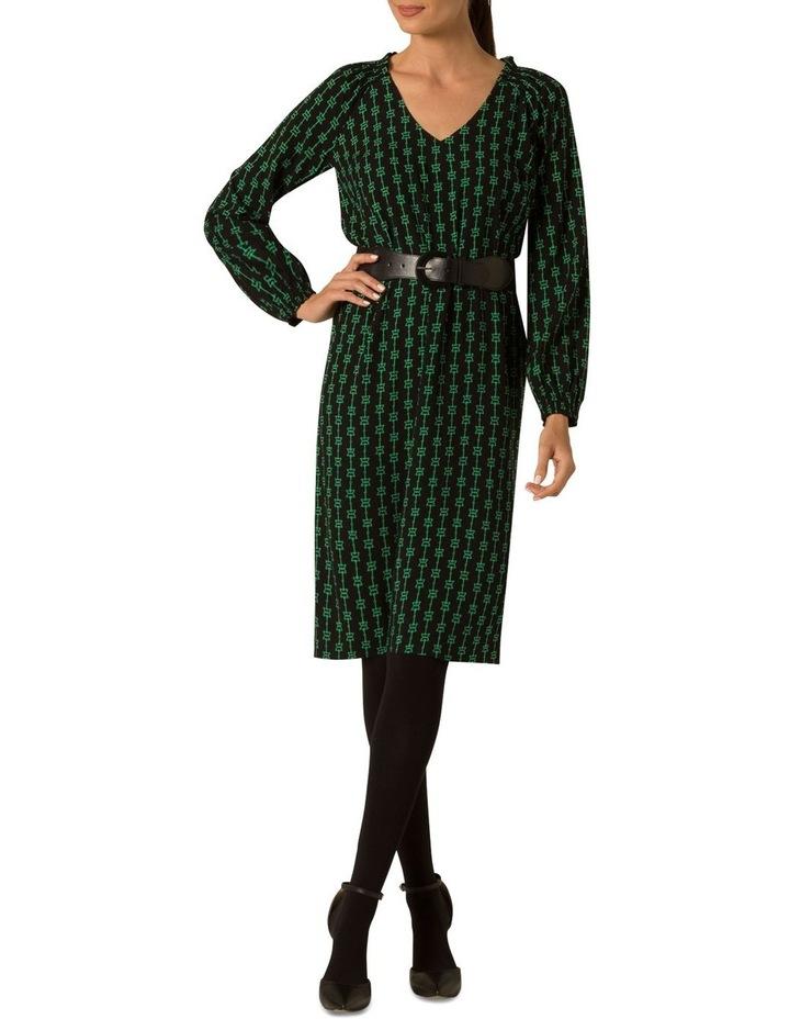 Skylar Dress image 1