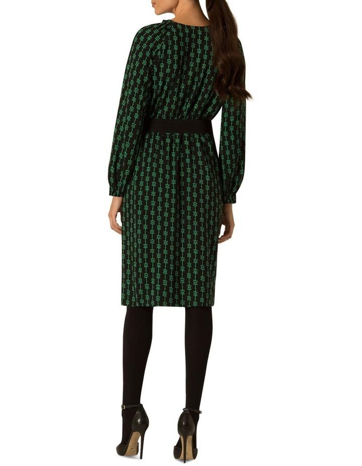 Skylar Dress image 2