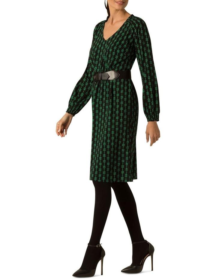 Skylar Dress image 3
