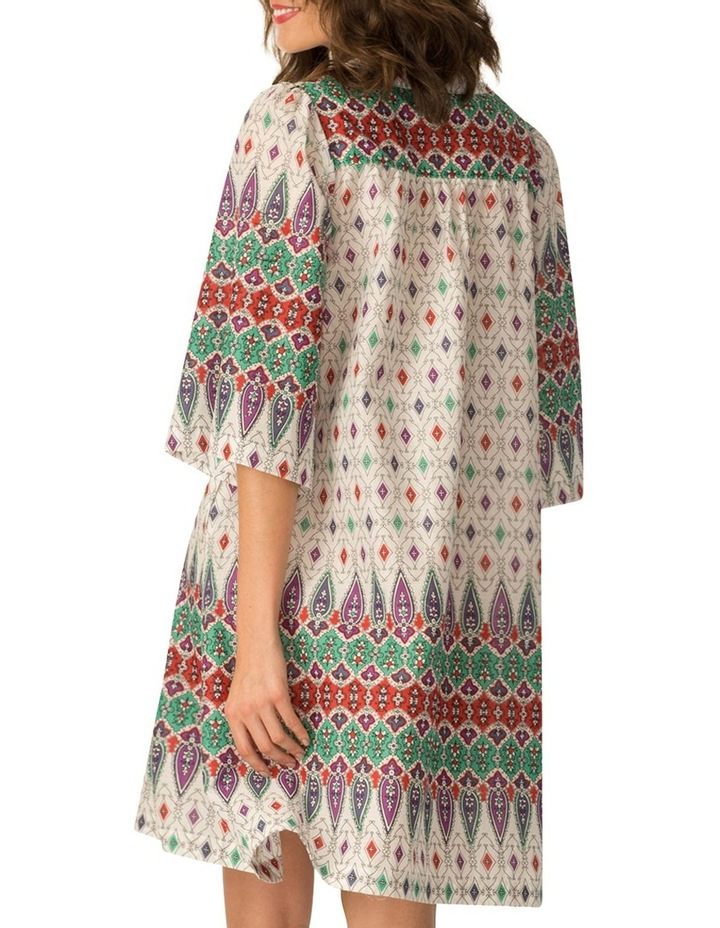 Dolores Dress image 3
