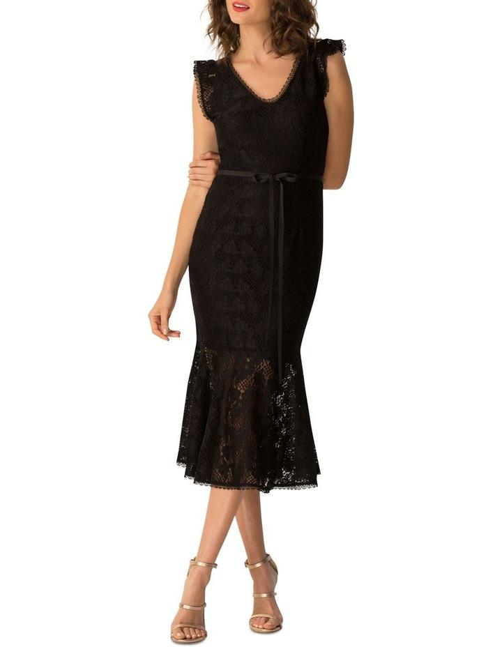 Rafaella Dress image 1