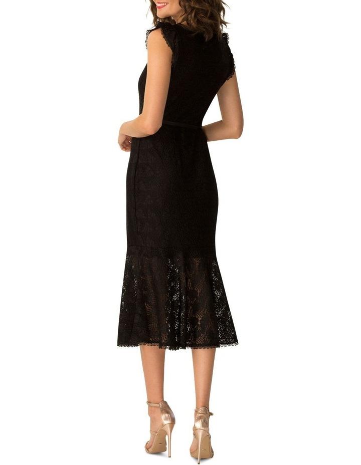 Rafaella Dress image 2