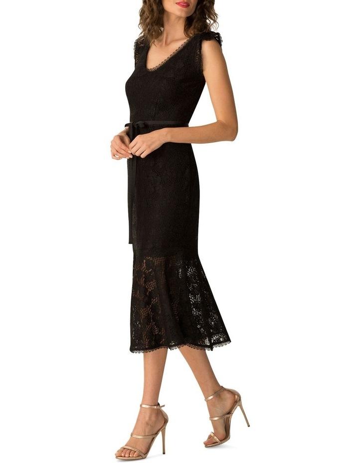 Rafaella Dress image 3