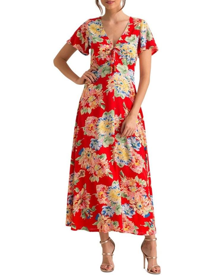Asia Dress image 1