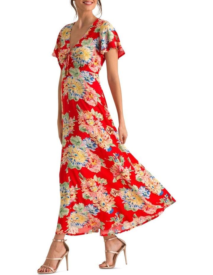 Asia Dress image 2