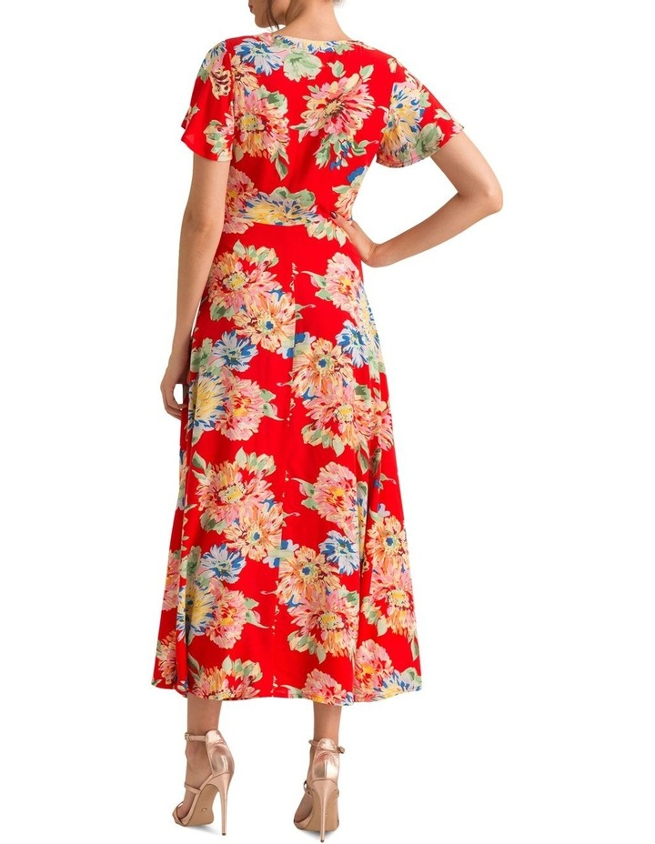 Asia Dress image 3