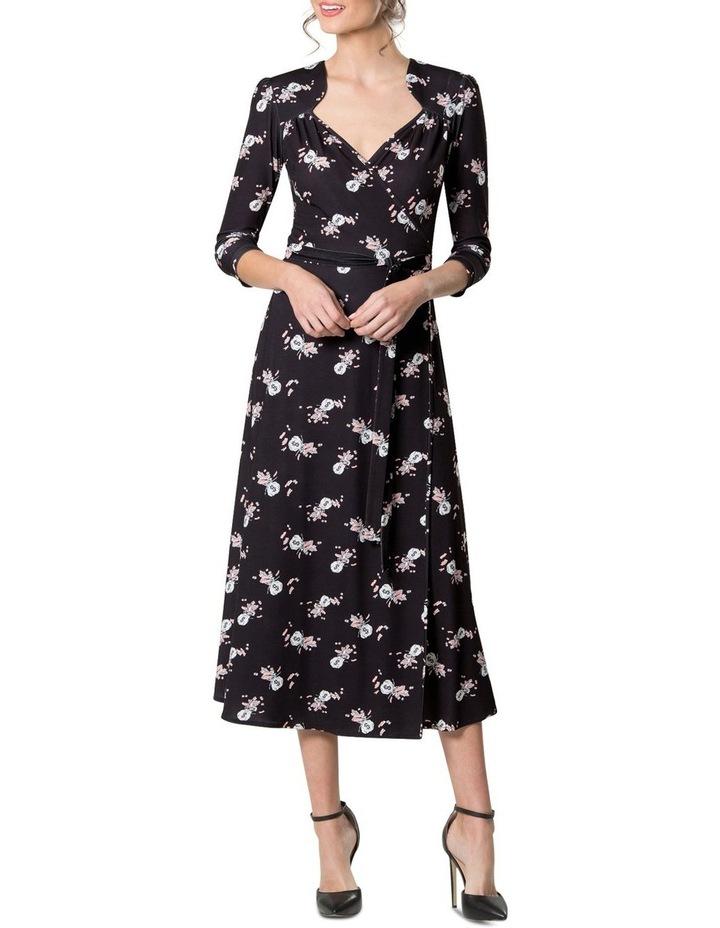 Chantilly Dress image 1