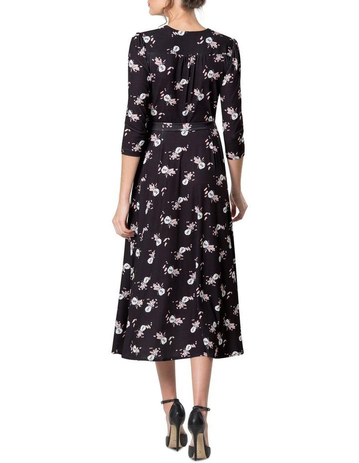 Chantilly Dress image 2