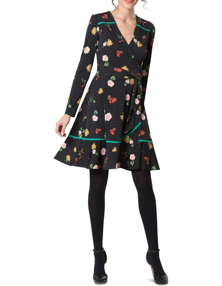 Antonia Dress image 1