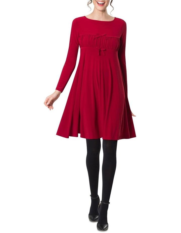 Betsy Dress image 1