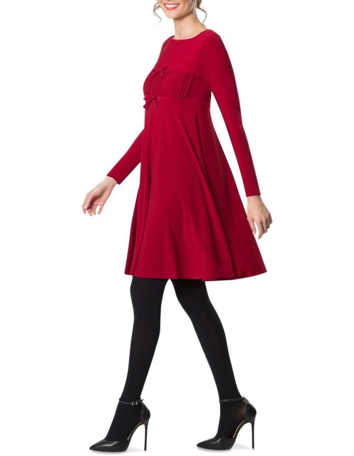 Betsy Dress image 2