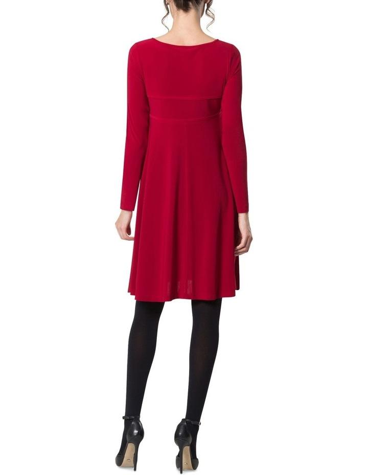 Betsy Dress image 3