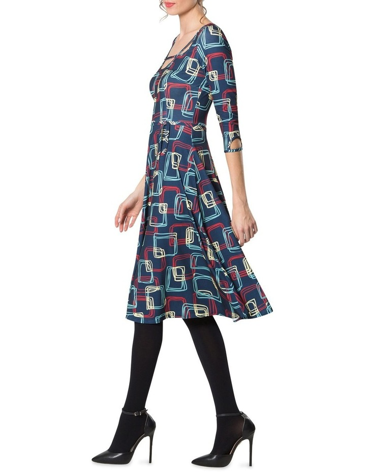 Hunter Midi Dress image 2