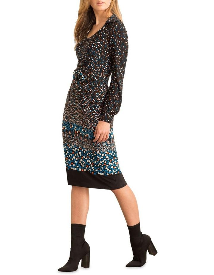 Cynthia Midi Dress image 2