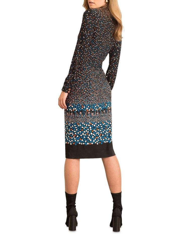Cynthia Midi Dress image 3