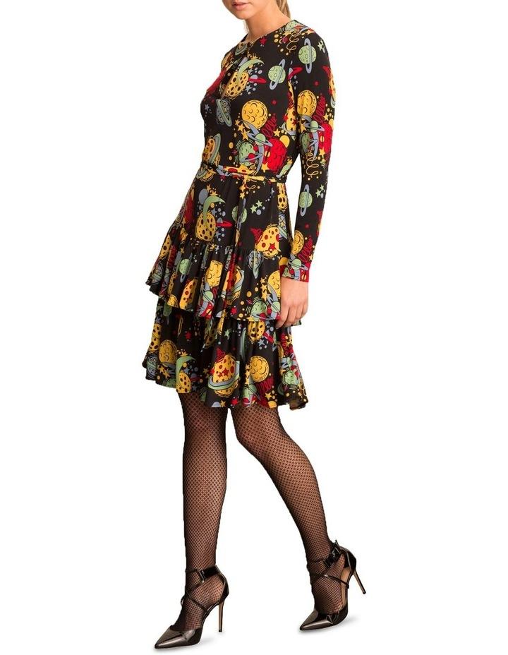 Kobie Dress image 1